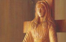 Anche l'Oriente del mondo attende Gesù. Le profezie (poco conosciute) della Madonna di Akita