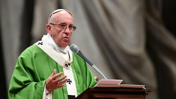 Al Giubileo dei detenuti Marco Pannella e Papa Francesco andavano a braccetto
