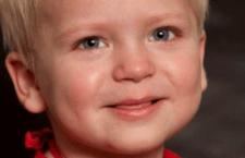 I genitori stavano per staccare la spina al figlio di 3 anni ma… è avvenuto un miracolo!