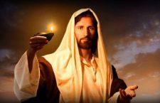 Preghiera potente in questi tempi di oscurità, per vincere qualsiasi paura e ricordare che Gesù è la nostra luce