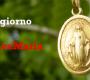Novena alla Medaglia Miracolosa per chiedere grazie alla Santa Vergine (3° giorno)