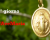 Novena alla Medaglia Miracolosa per chiedere grazie alla Santa Vergine (5° giorno)
