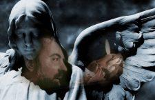 Conosci la straordinaria storia di Padre Pio e dell'Angelo custode? Non perderla!