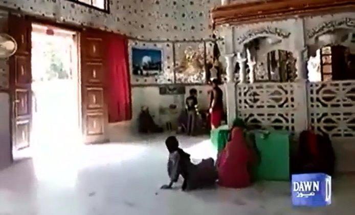 pakistanattentato846