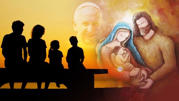 preghiera-sinodo-famiglia-papa-francesco