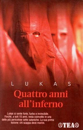 quattro20anni20allinferno201999-tea