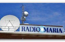 Da prete dico a Radio Maria che il terremoto non c'entra con le unioni civili