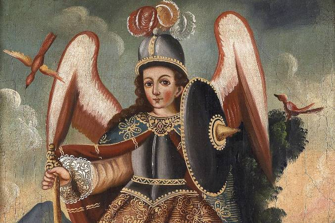 web-cuzco_school_archangel_raphael-public-domain-pd