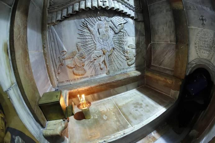 web-jerusalem-tomb-jesus-religion-c2a9-thomas-coex-afp