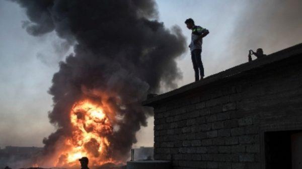 Bombe sul mercato, strage di civili in Iraq: 'Decine di morti, molti sono bambini'