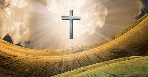 740885-jesus-christ-wallpaper