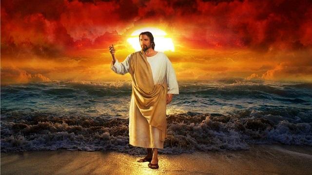 741024-jesus-christ-wallpaper