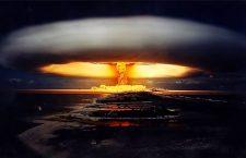 Il mondo vuole fermare il conto alla rovescia atomico