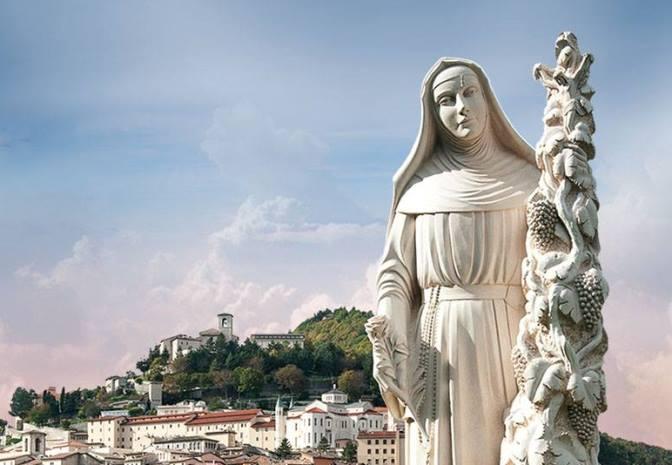 cascia_e_nuova_statua_santa_rita