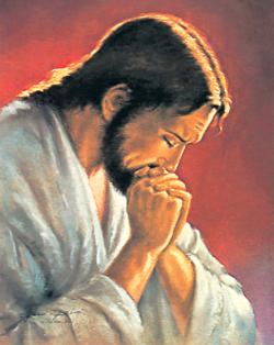 Ti Benedico Mio Signore In Questo Nuovo Giorno E Con Il Tuo