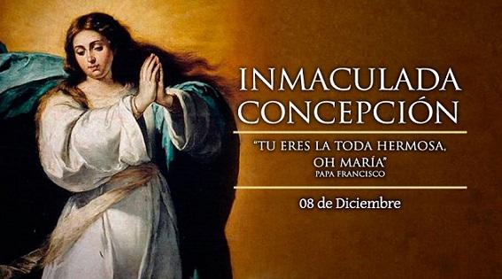 inmaculadaconcepcion-08diciembre