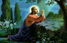 Preghiera per sconfiggere Paure e Insicurezze in questo difficile periodo storico che viviamo