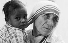 Chi è Gesù per me? Questa bella preghiera di Madre Teresa interrogherà il tuo cuore