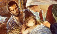 Pronti ad incontrare davvero Gesù Bambino? Non perdere l'occasione più bella della tua vita