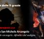 Conosci la Novena delle Nove Grazie a San Michele Arcangelo? Puoi iniziarla stasera. E' molto potente