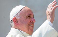 Emergenza drammatica 'fame in Africa'. Donazione di Papa Francesco alla Fao