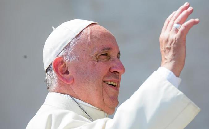 papa_francesco_udienza_36-kusd-835x437ilsole24ore-web