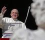 Papa Francesco: Ogni 'Si' che diciamo a Dio genera storie di salvezza per noi e per gli altri!
