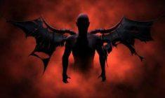 Satana e Lucifero e Beelzebul sono la stessa persona o sono demoni diversi?