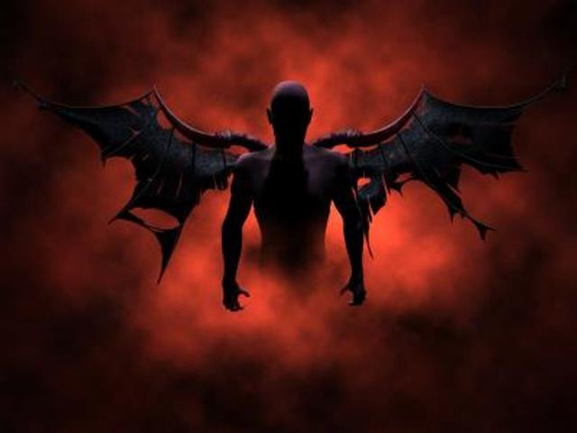 demone