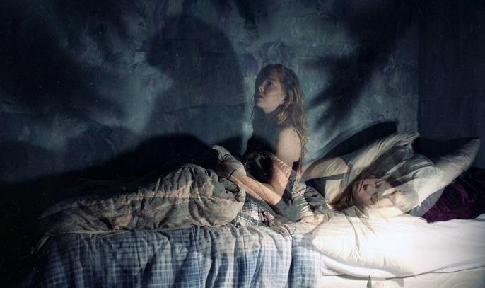 disturbi-nel-sonno