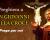 San Giovanni della Croce: le frasi, le citazioni, le poesie, dagli scritti del Santo! Ed una preghiera per oggi