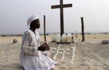 L'attesa della Santa Pasqua in Nigeria, tra conflitti e speranza: 'Non temiamo gli attentati, ma la fede tiepida'