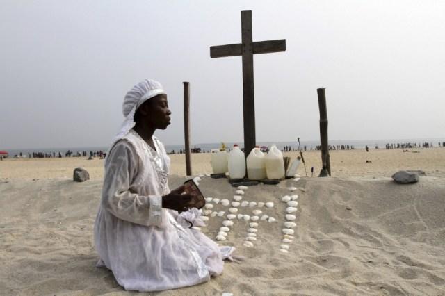 nigeria_christmas_25dec11