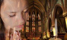 Il segreto per imparare a pregare veramente e riempirci di Dio