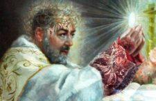 La piaga più dolorosa che San Pio rivelò in vita solo a Karol Wojtyla