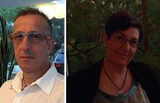 Papà e mamma uccisi da un 16enne con l'aiuto di un amico. Il diavolo ha colpito duro!