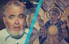 Gli appare in sogno San Tommaso d'Aquino e un medico 'abortista convinto' decide di smettere!