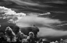 Sabato 28 Gennaio – Mentre la mia vita è in tempesta