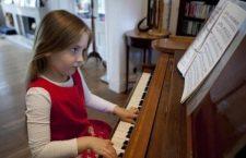 Alma, ecco la piccola Mozart: a 11 anni debutta la sua opera