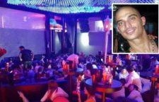 Anche un giovane italiano tra le vittime dell'attentato in Messico. Preghiamo per Daniel!
