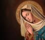 Ogni giorno una Lode a Maria – 19 Novembre – Ave Maria, Stella del mattino.