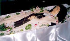 Proprio a 100 anni dalle apparizioni Suor Lucia di Fatima, verso gli altari: miracoli e 11mila lettere