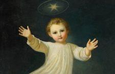La bellissima 'Lettera di Gesù bambino' scritta a tutti quelli che lo accettano! Anche a te (se vuoi)