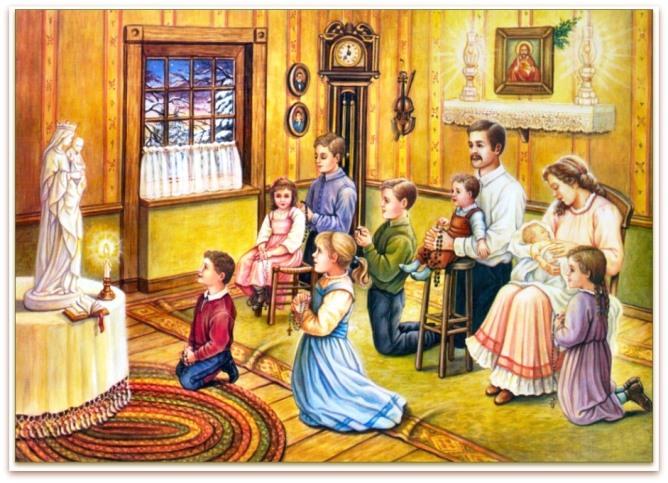 s-rosario-in-famiglia