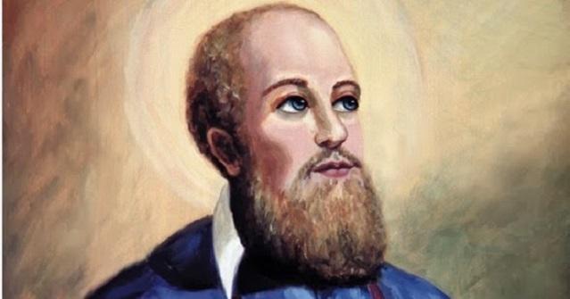 Novena a San Francesco di Sales