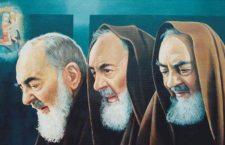 50 brevi 'consigli spirituali' di Padre Pio per una vita immersa nella grazia e nella pace!