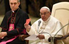 Ecco come le agenzie (e non solo) vendono i biglietti. Per questo si è arrabbiato Papa Francesco!