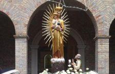 Ogni giorno una Lode a Maria – 17 Gennaio – Madonna dello Splendore