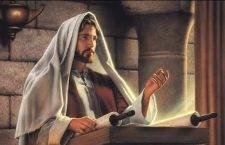 Vangelo (10 gennaio) Gesù insegnava come uno che ha autorità