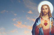 Gesù gli appare in sogno: «Ti proteggo io». Così un profugo afghano ha scoperto la fede